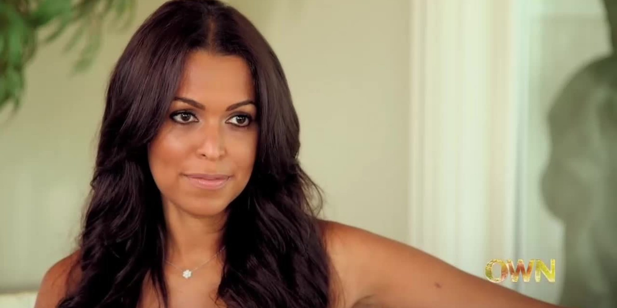 tracey edmonds defends her relationship with deion sanders
