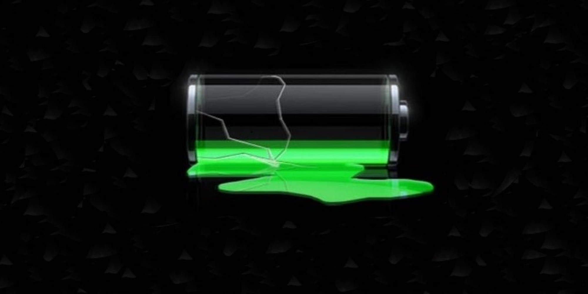 optimiser batterie iphone 4 s
