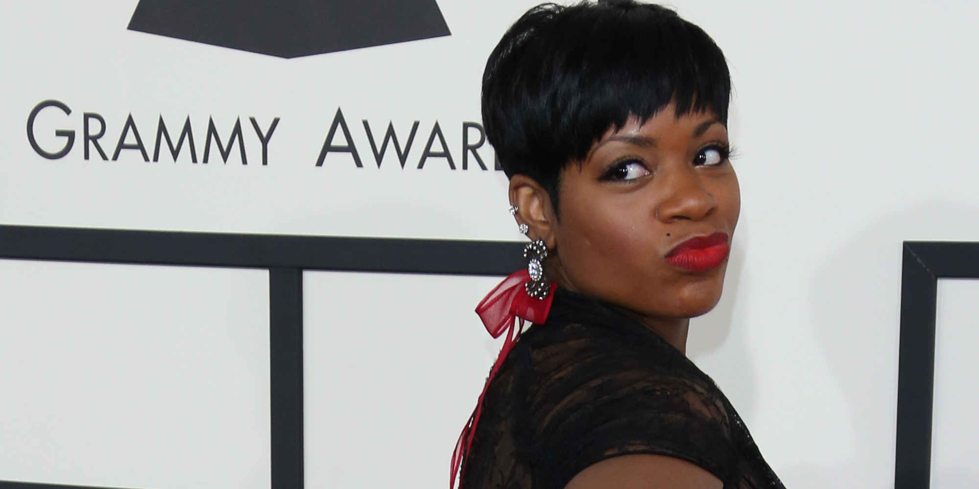 Fantasia Barrino Weight Loss O-fantasia-barrino-facebook.jpg