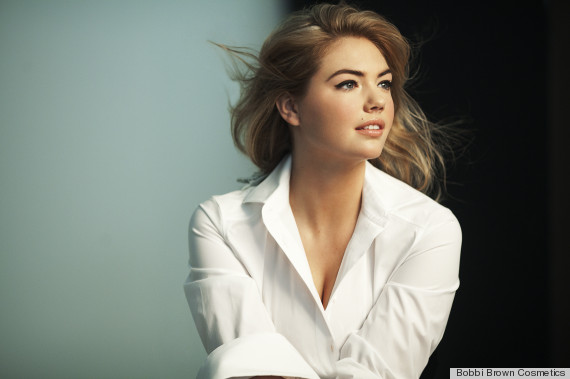 kate upton hi res