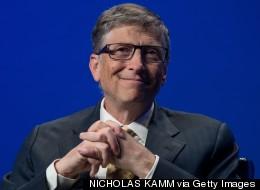 Bill Gates cree que el líder ideal es este político español