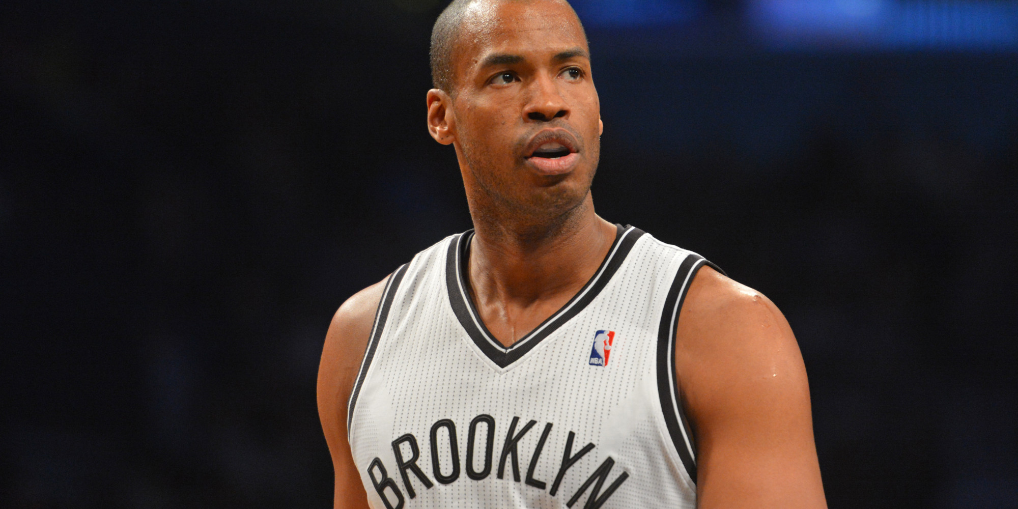 Jason Collins earned a  million dollar salary, leaving the net worth at 16 million in 2017