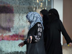 Saudi Arabia's Not The Only Place With A Religious Police Problem