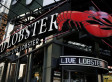 2 Reasons Red Lobster Is In Big Trouble