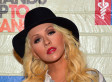 Christina Aguilera Encourages Fans To Celebrate Steak And BJ Day