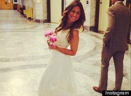 This 'Bachelor' Reject Still Got A Happily Ever After