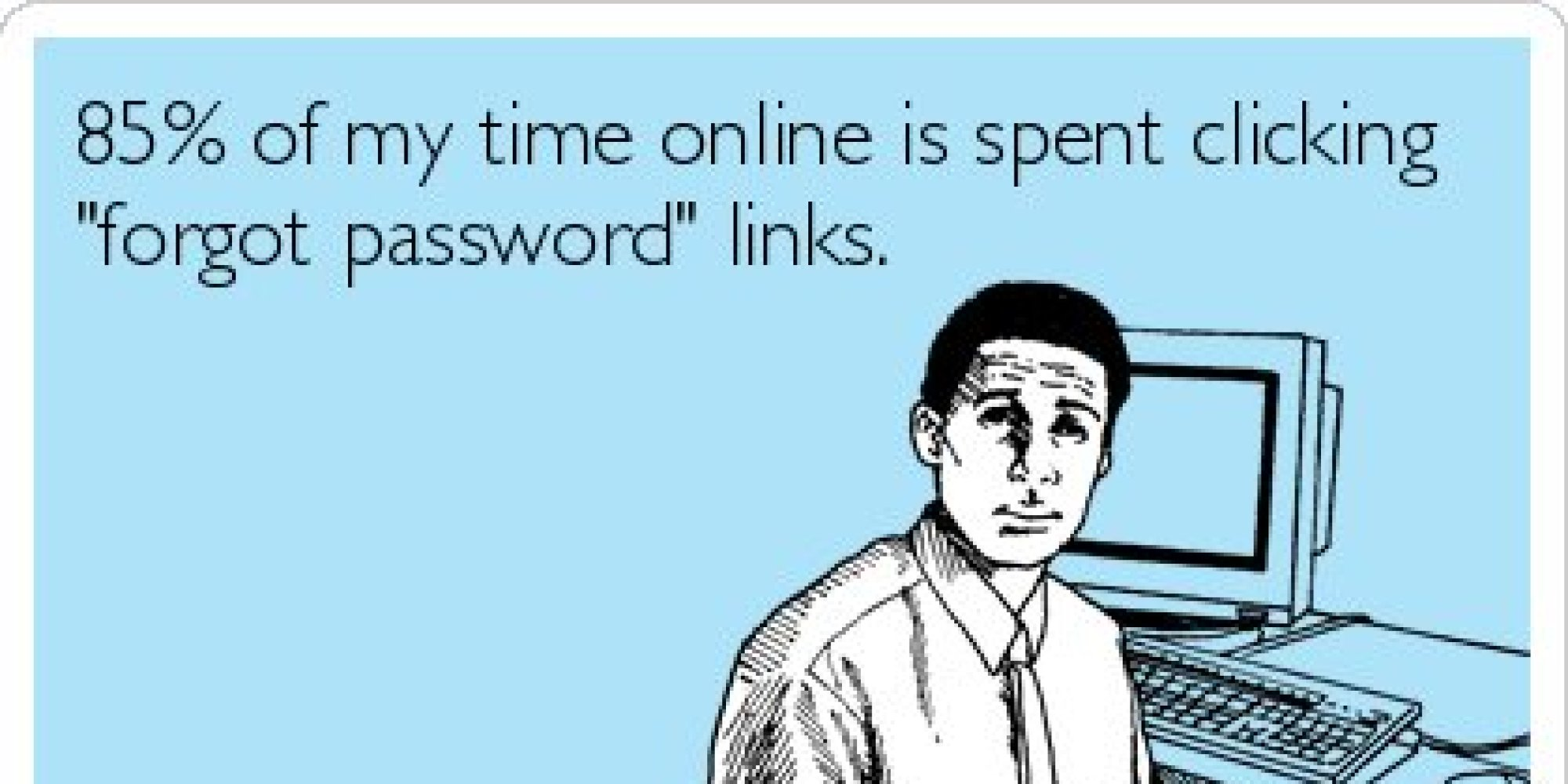 Someecards pixshark images galleries with a bite