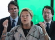 Quebec Election 2014: Marois Insists Her Referendum Position Is Clear