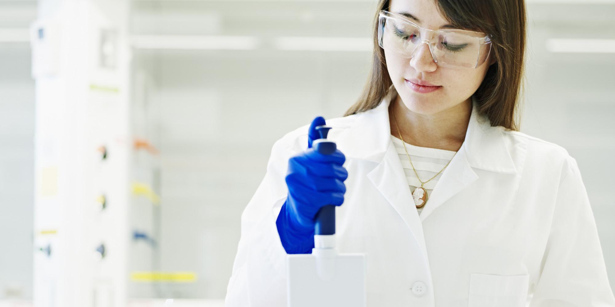 Women in science facebook jpg