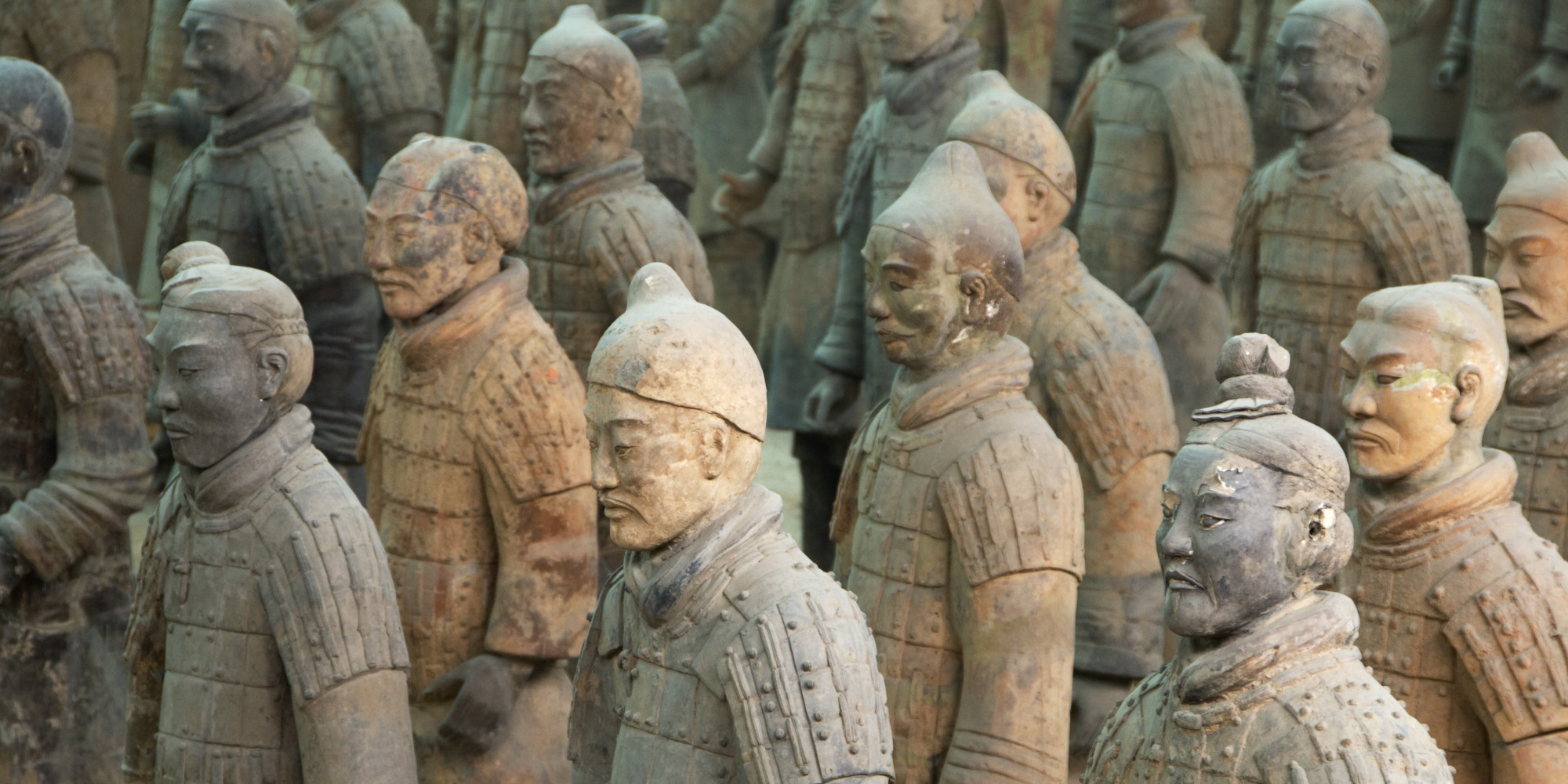 why business leaders are obsessed sun tzu s ancient military why business leaders are obsessed sun tzu s ancient military guide the art of war the huffington post