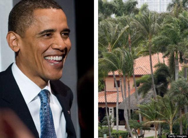 estefan obama recaudacion