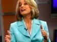 Sue Lowden 'Supporter' Dubs Nevada Senate Candidate 'Suicidal Sue'