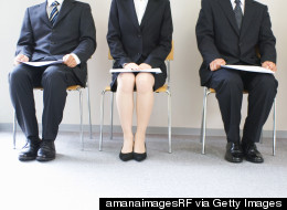 Seven Top Ten Job Interview Tips
