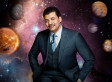 Creationists Demand Airtime On Neil deGrasse Tyson's 'Cosmos'