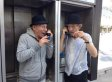 Patrick Stewart & Ian McKellen Play The Newlywed Game, Continue Being The Absolute Best