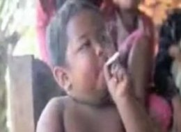 http://i.huffpost.com/gen/169390/thumbs/s-ARDI-RIZAL-VIDEO-CIGARETTE-SMOKING-WATCH-large.jpg