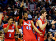 Dayton Reaches Sweet 16 For The First Time In 30 Years With Upset Win Over Syracuse