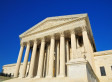 Supreme Court Weighing Obamacare Birth Control Coverage