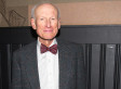James Rebhorn Dead: 'Homeland' Actor Dies At 65