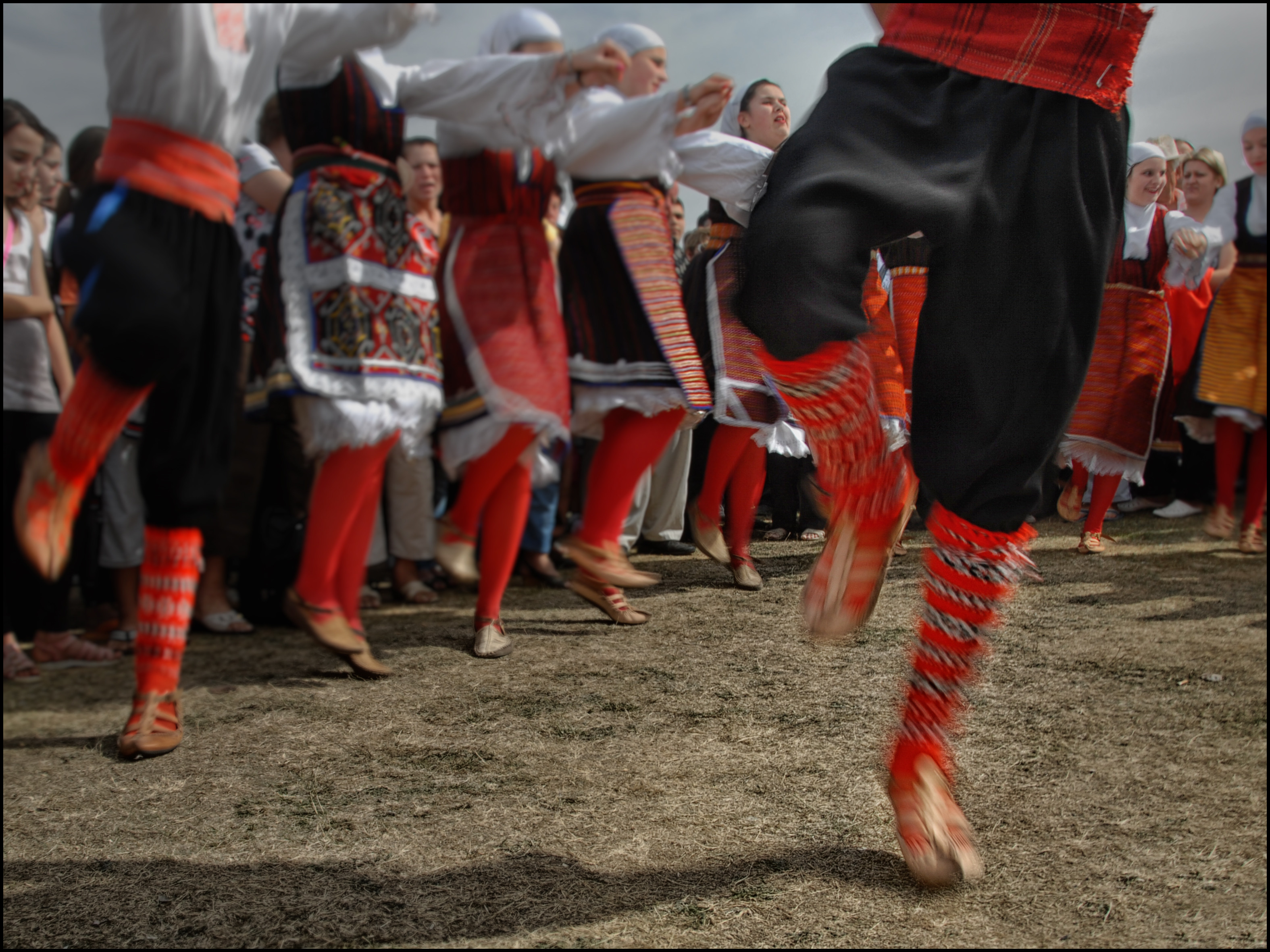 Images Inside Macedonia 5 Saint Makijaveli