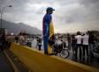 Crisis para los venezolanos con las visas americanas