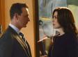 'Good Wife' Leaves Viewers Shocked, Bereaved (SPOILER ALERT!)