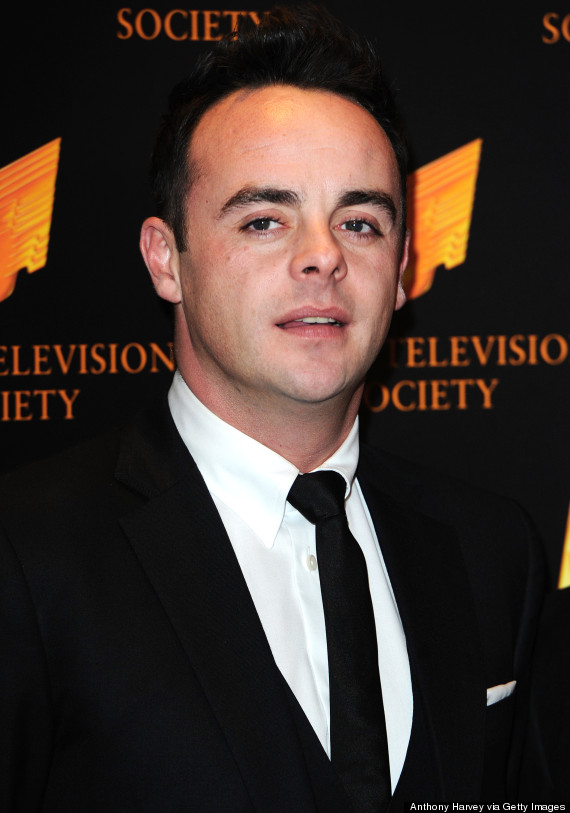 anthony mcpartlin start a family soon