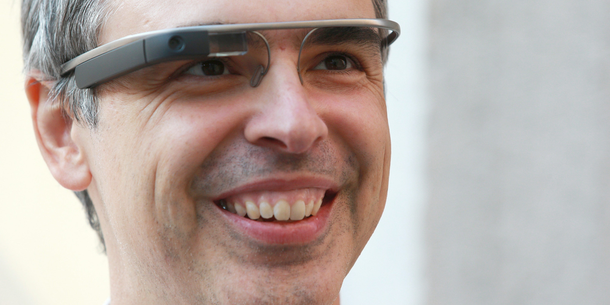 Google's Larry Page Wants To Bequeath His Fortune To One