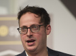 Nate Silver Predicts GOP Senate Win, Democrats Promptly Freak Out