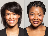 Blushes For Brown Girls: A Guide To Finding The Most Harmonious ...