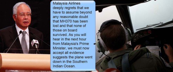 MALAYSIA TEXT MESSAGE