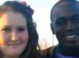 Mateus Moore, Teen, Died Trying To Save Girlfriend Mickayla Friend From Oncoming Train