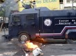 Venezuela Protests: Pregnant Woman Killed Amid Demonstration