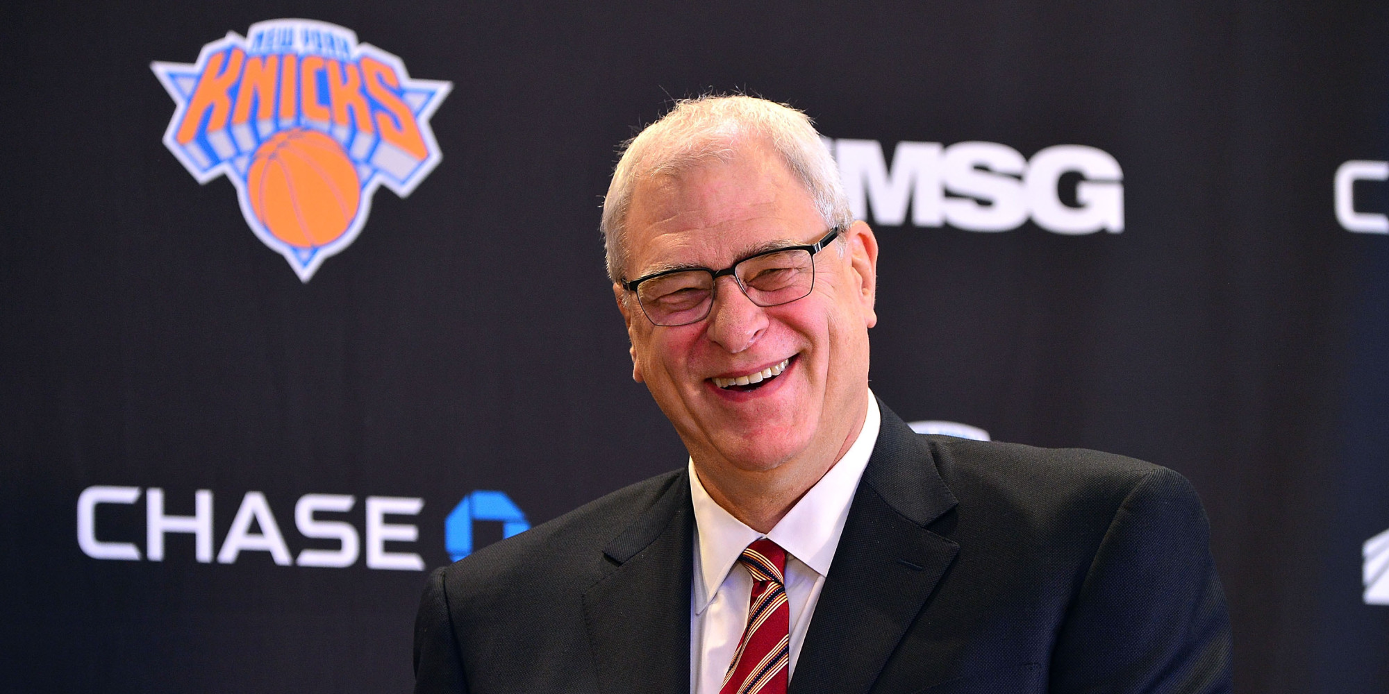 Phil jackson and buddhism essay