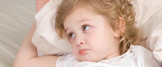 100 einfache schritte, um ihr kind ins bett zu bringen, Hause deko