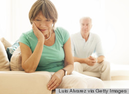 4 Things I Know for Sure About Choosing Midlife Divorce