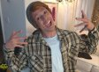 Nick Cannon Wears Whiteface, Sparks Internet Debate