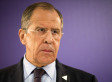 Russian Foreign Minister Sergei Lavrov On G8: 'We Don't Believe It Will Be A Big Problem If It Doesn't Convene'