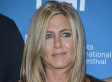 Jennifer Aniston Says Tabloids Are 'Toxic,' Won't Let Them Steal Her Joy