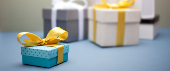 Wedding Gift Etiquette Late : WEDDING GIFT