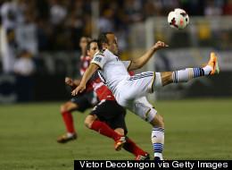 Major League Soccer vs. English Premier League: How Do the Records Stack Up?