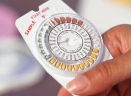 Birth Control Pill