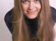 21 Ways Gloria Steinem Taught Us To Be Better Women