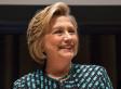 The Coming Clinton Economic Boom