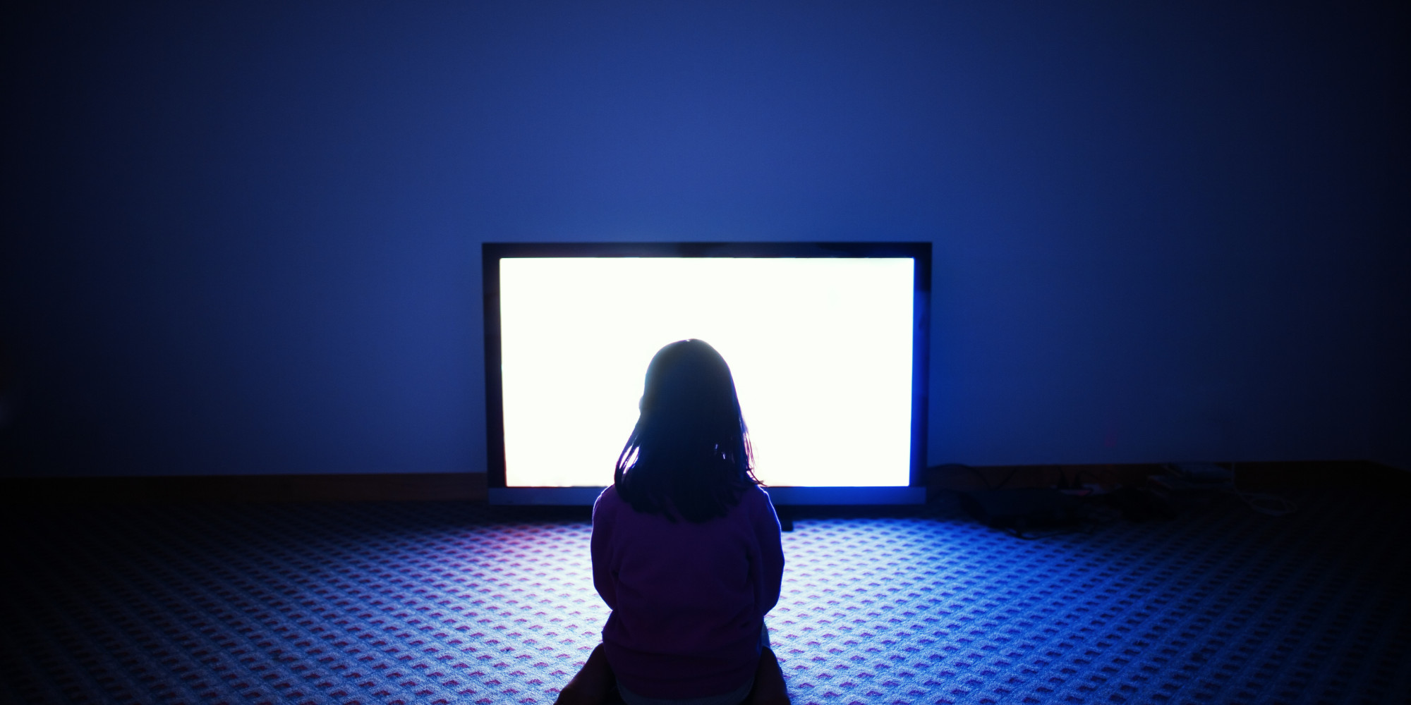 children and television Television is one of the most prevalent media influences in kids' lives according to the 2011 active healthy kids report card on physical activity for children and youth, canadian youth ages 6-19 average about six hours of screen time per day , with tv programs (watched on a variety of different screens) accounting for.