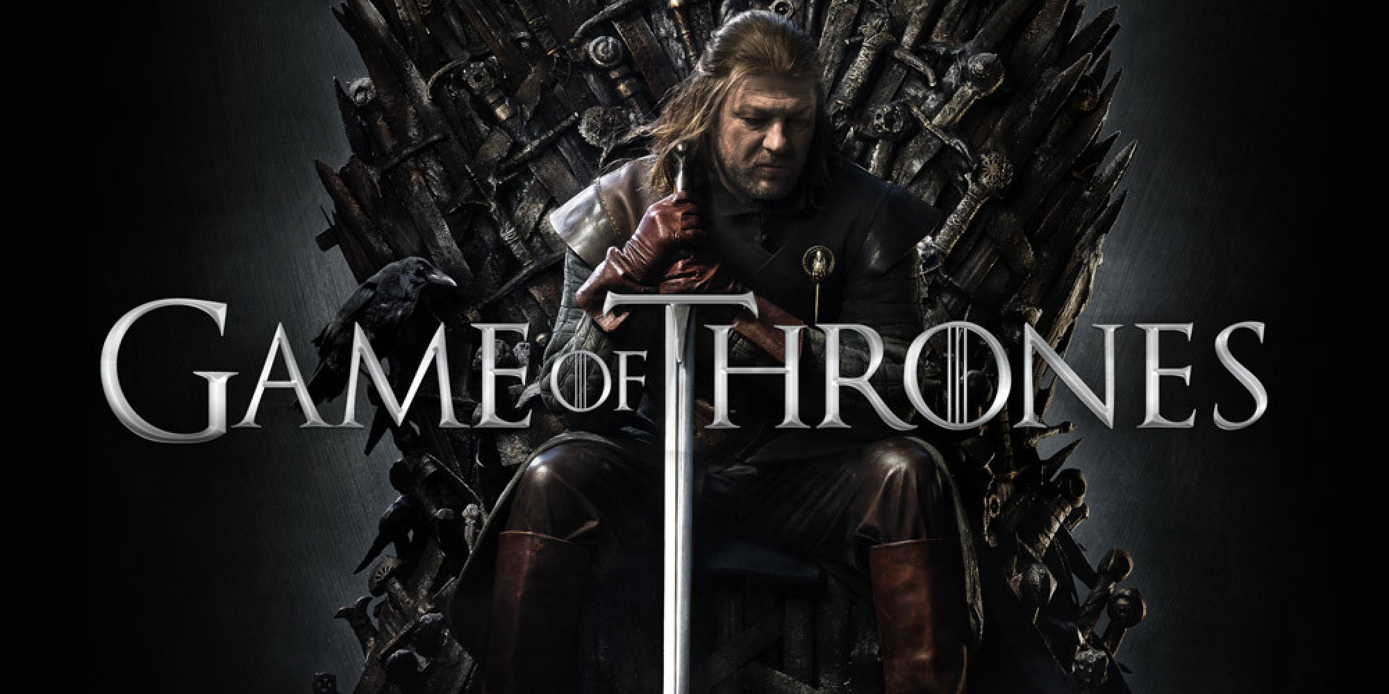 game o thrones online