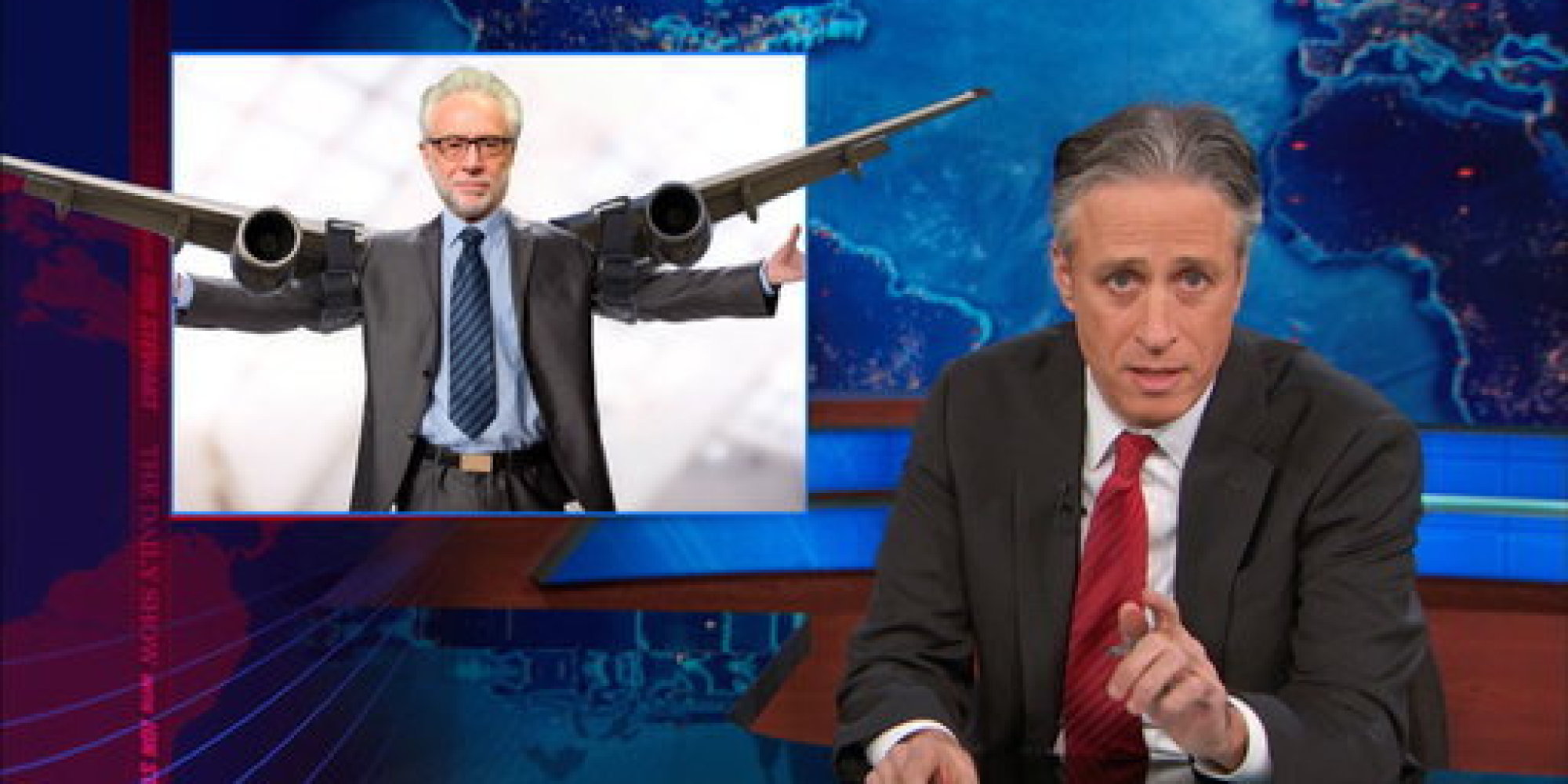 jon stewart rips cnn s coverage of malaysia airlines