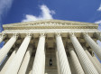 Supreme Court Struggles In Hobby Lobby Case With Question Of Companies' Religious Rights