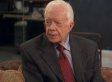 Jimmy Carter: Drones Create More Terrorists