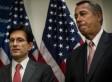 John Boehner Pooh-Poohs Unemployment Extension